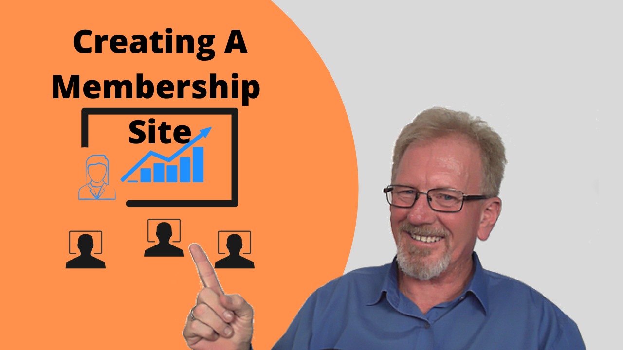 My Experience With Partnership to Success Day 38 Membership Site