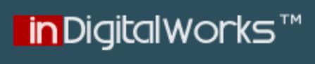 Indigitalworks PLR Review