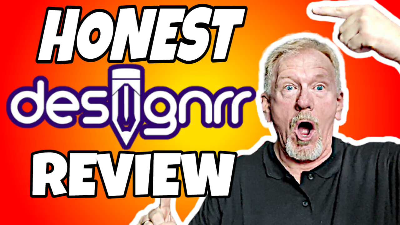 Designrr Premium Review Honest Designrr Review